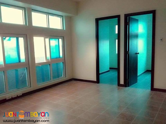 San Lorenzo Village, condo in Makati, RFO , 2 bedroom unit