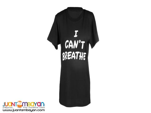 cuatomized shirts