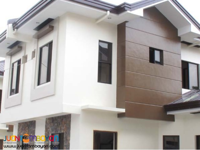 PH97 East Fairview Affordable House at only