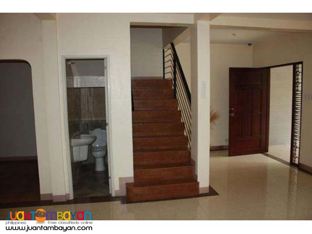 PH297 Fairview Townhouse for Sale
