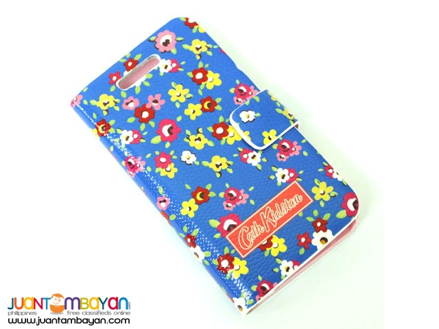 WALLET CASE Reference: 2LA63