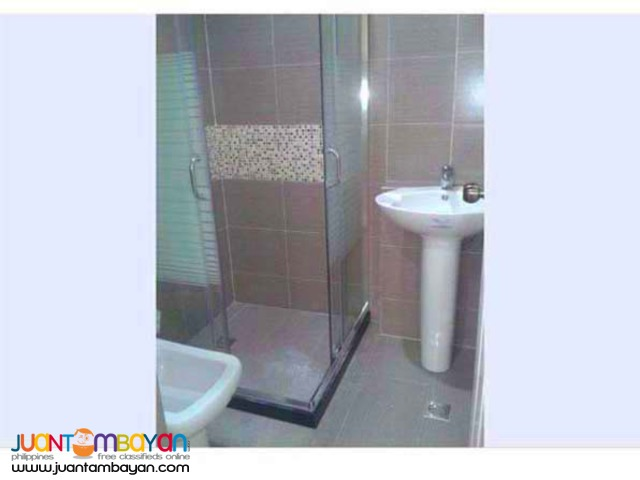 PH281 House and Lot in Filinvest 2 QC Area for Sale