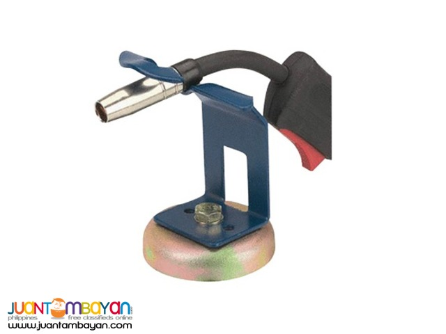 Northern Industrial Tools Magnetic Mig Torch Rest