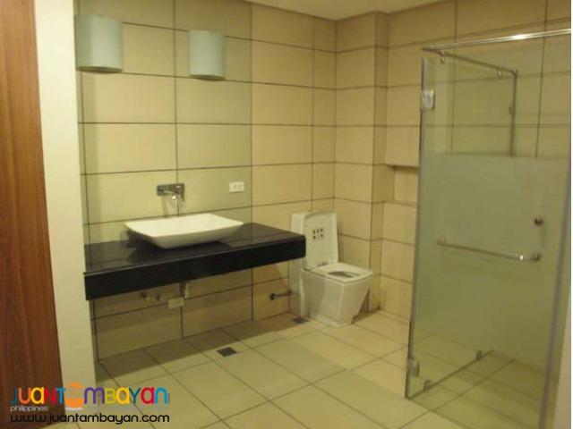 PH152 Zen New Manila Exclusive Residences