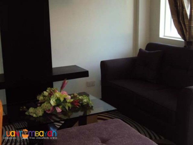 PH162 Pasig Townhouse