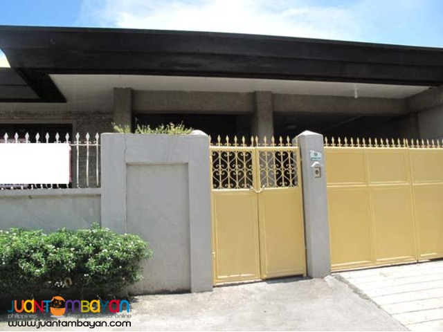 PH169 House and Lot in Pasig City