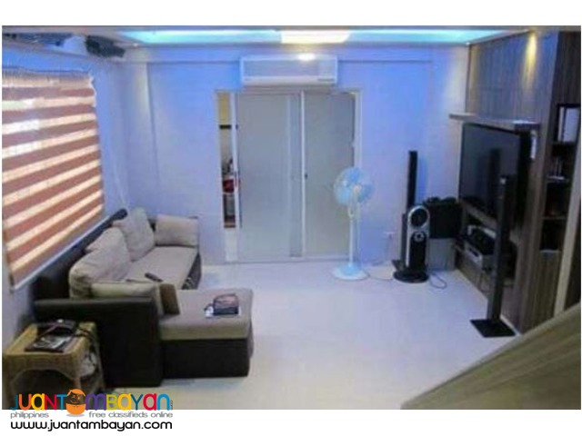 PH255 Pasig House For Sale