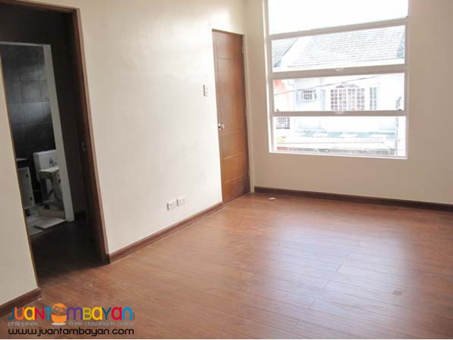 PH365 House and Lot in Visayas Ave.