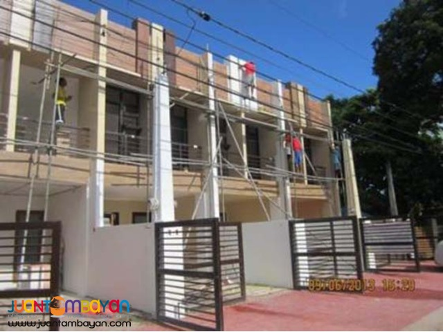 PH24 QC Area House for Sale
