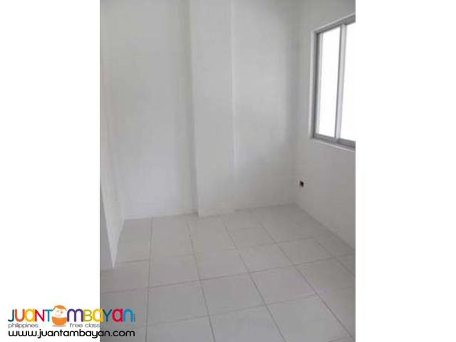 PH30 Kingsville Affordable Townhouse