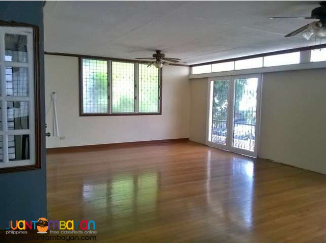 PH270 House in Pasig City Area for sale