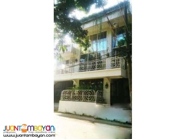PH200 Panoramic Pasig City Townhouse for sale