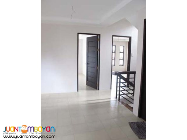PH352 Project 8 House and lot For Sale