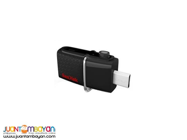 SanDisk USB OTG 64GB