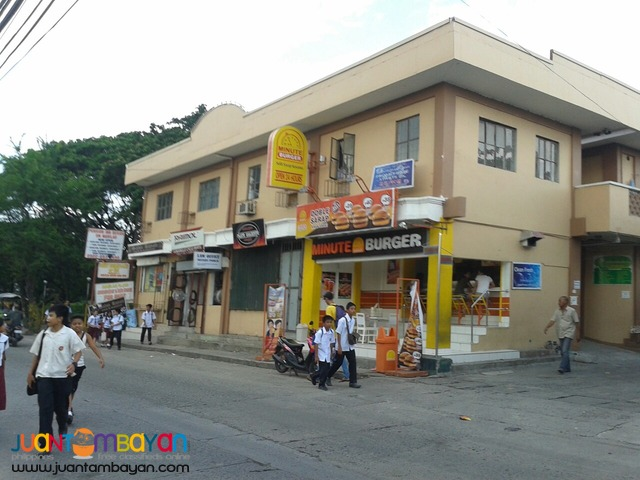 Rentals in Marilao Bulacan cheap near SM Marilao