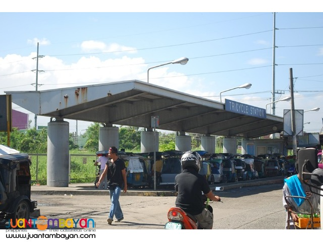 Rentals in Marilao Bulacan cheap near SM Marilao