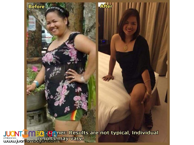 Herbalife Shake Meal Replacement, For Lose Weight