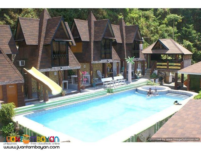 Beach Resort for Sale Anilao, Batangas