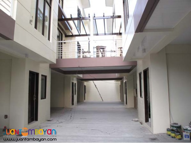 PH61 Teachers Village House for Sale