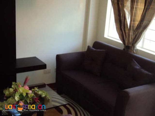PH242 House and Lot in Antipolo Area