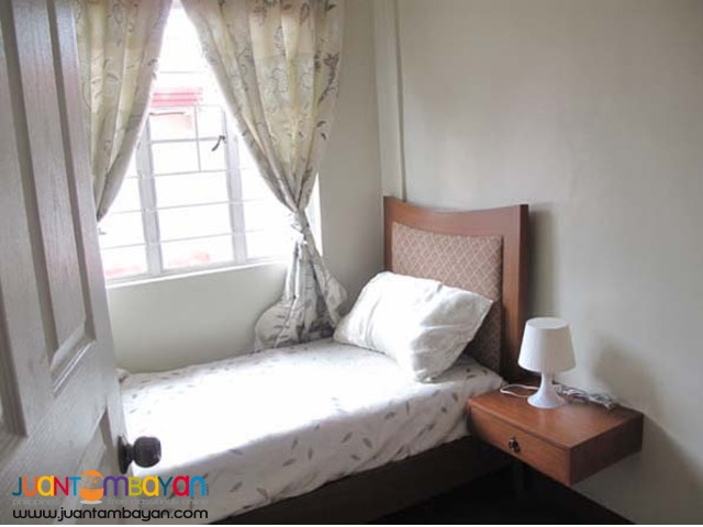 PH213 House in Antipolo City