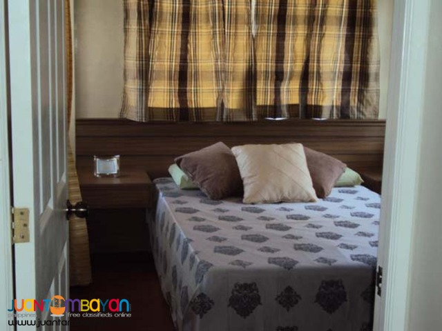PH215 Antipolo Townhouse for Sale