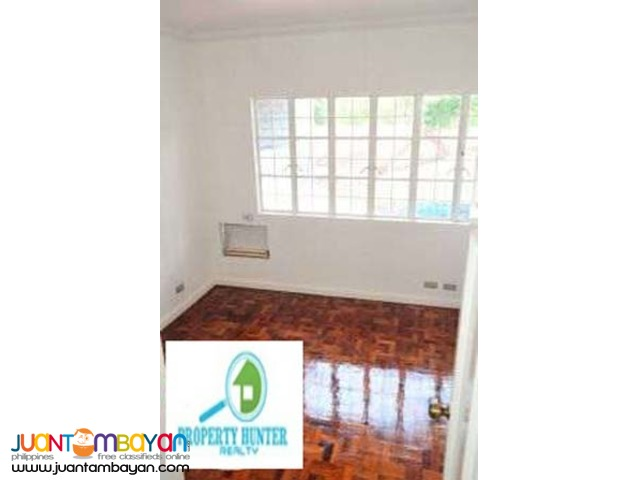 PH260 Marikina Townhouse for Sale