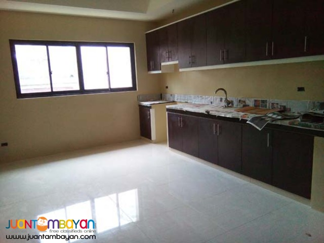 PH355 House and in Cubao Q.C