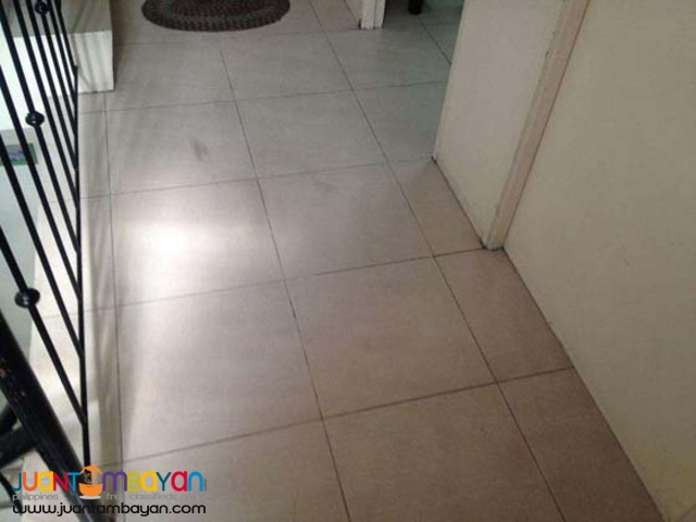 PH286 Townhouse in Cubao QC Area