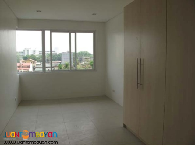 PH86 Kamias Quezon City House and Lot