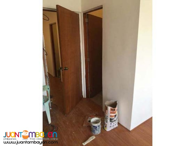 PH219 House and Lot in Parañaque City for sale