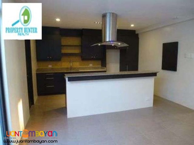 PH261 Townhouse in Parañaque City