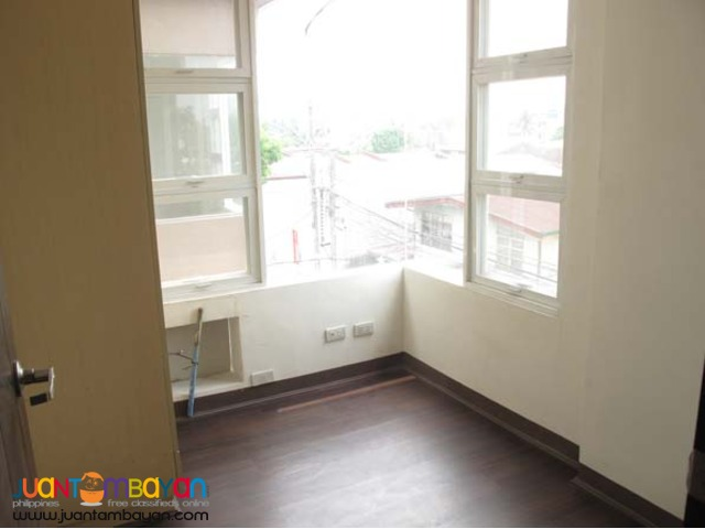 PH81 Kamias Townhouse For Sale