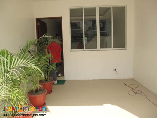 PH96 Fairview Townhouse