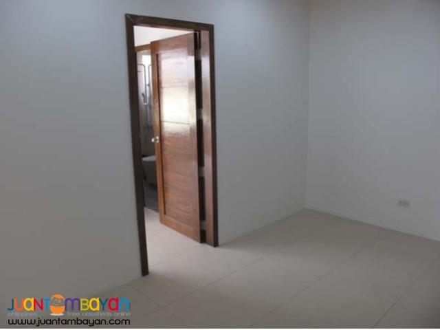 PH86 Kamias Quezon City House and Lot for sale