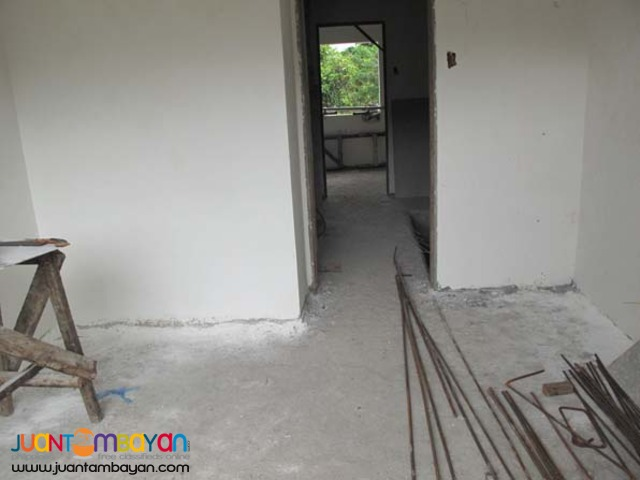 PH247 House and Lot Fairview Area For Sale