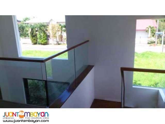 PH318 House and Lot in Fairview Quezon City