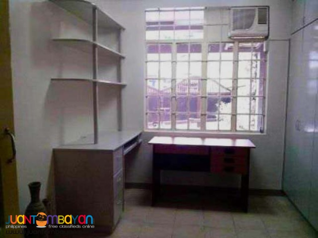 PH280 Fairview Quezon City House and Lot w/ Swimming Pool