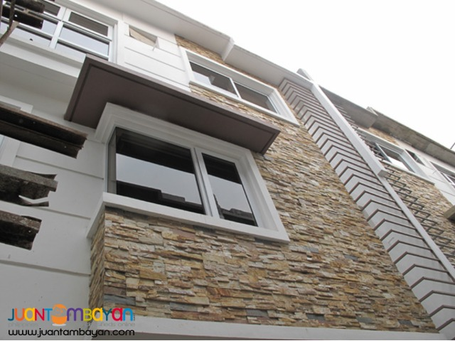 PH110 Don Antonio Townhouse
