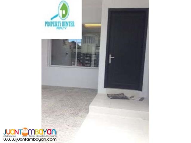 PH264 New Intramuros Village Townhouse