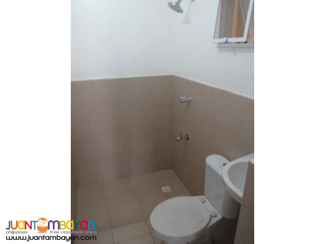 PH125 Affordable Townhouse in Mandaluyong