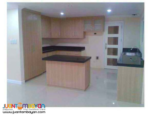 PH281 House and Lot in Filinvest 2 QC Area