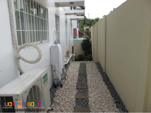 PH118 House and Lot in Filinvest 2