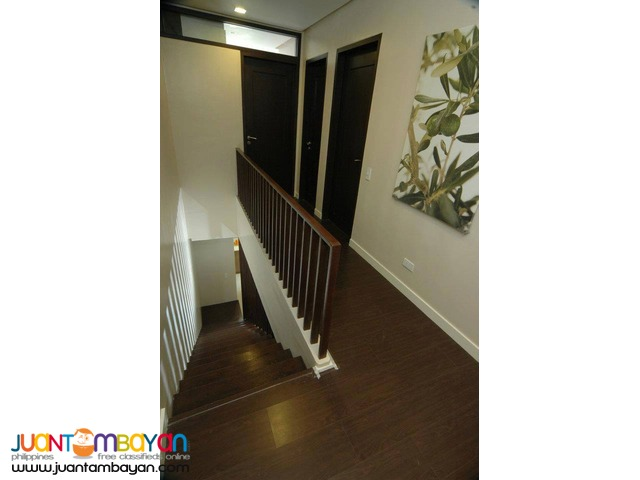 Affordable House and Lot in Masinag Antipolo with 3 Bedroom