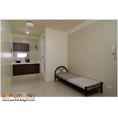 STUDIO APARTMENT FOR RENT UNIVERSITY BELT-RECTO
