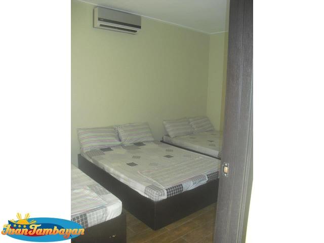 Balai ni Mamay Garetta side Resort For Rent in Pansol Calamba Laguna