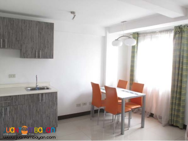 PH125 Townhouse in Mandaluyong For Sale
