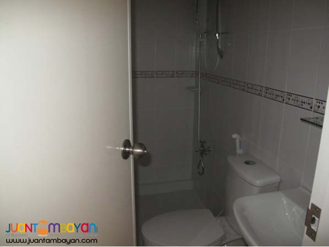 PH363 Townhouse in Sta. Ana Area