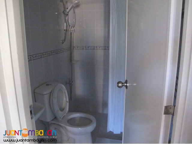 PH360 Townhouse in Mandaluyong for sale