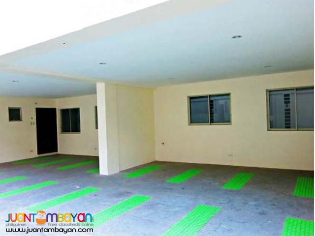 PH140 QC Area House and Lot